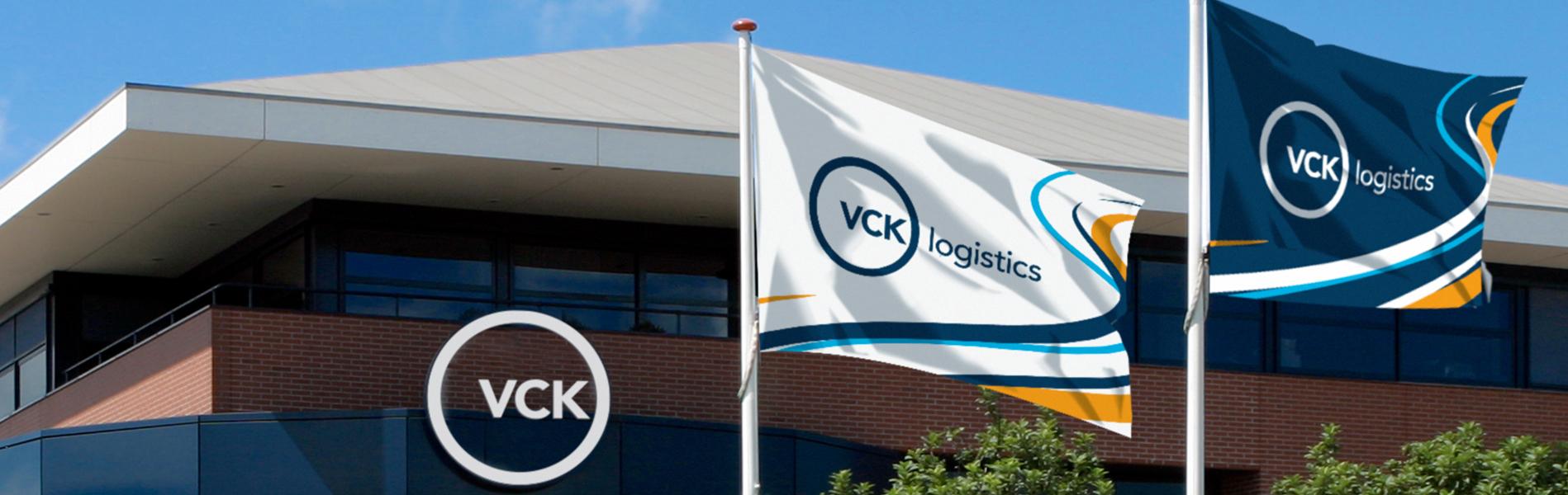 VCK-banner